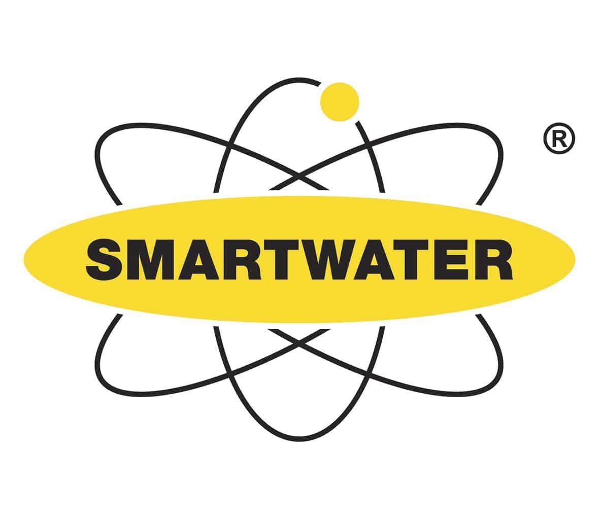 Smart Water