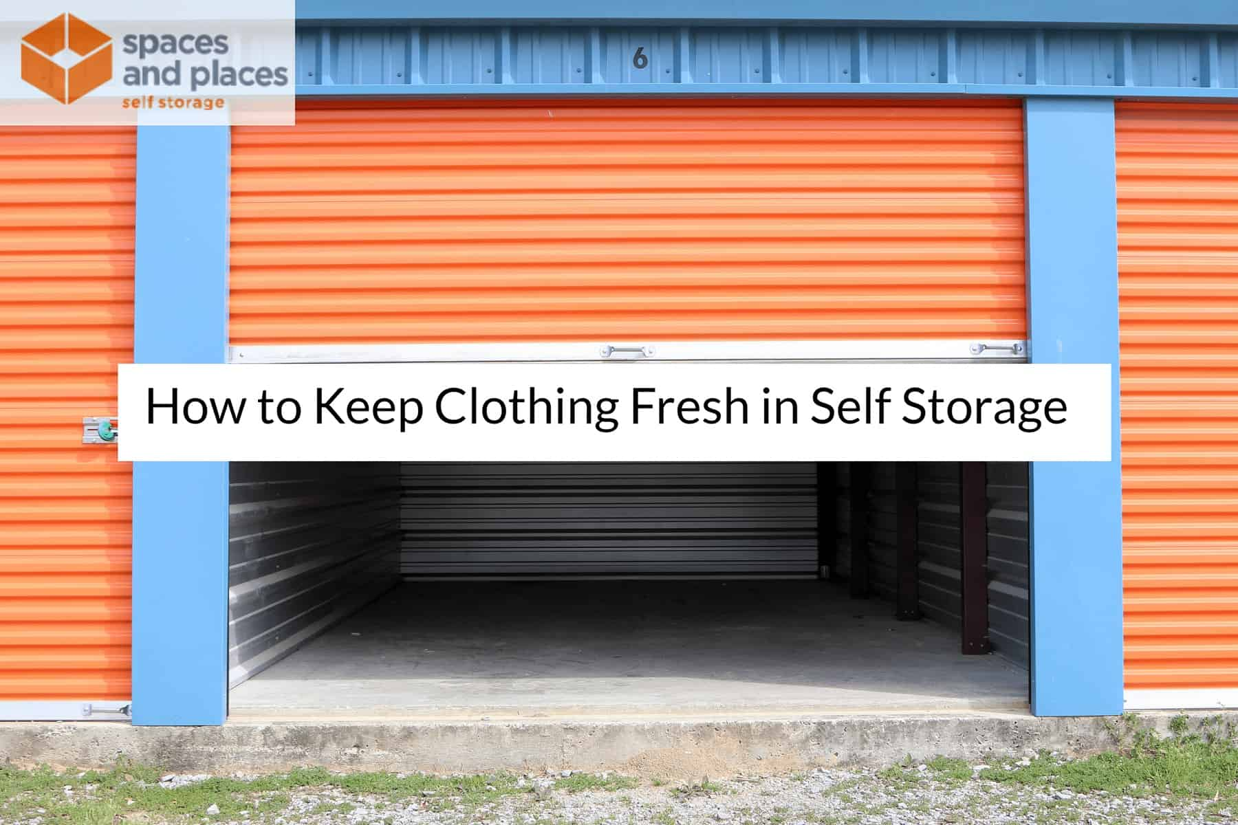self storage Nuneaton