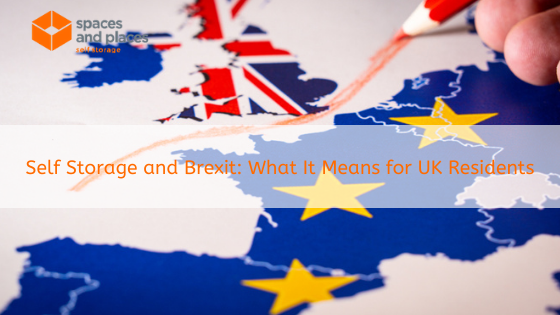 Self Storage and Brexit_ What It Means for UK Residents